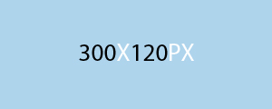 300x120-01